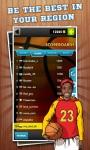 Basketball Shots 3D 2012 screenshot 5/6