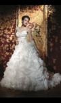 Wedding Dress Images screenshot 1/3