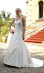 Wedding Dress Images screenshot 2/3