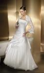 Wedding Dress Images screenshot 3/3