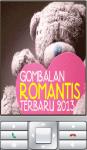 Gombalan Romantis Terbaru 2013 screenshot 1/2