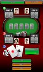 Ultimate Casino Card Box screenshot 2/4
