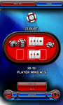 Ultimate Casino Card Box screenshot 3/4