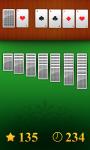 Ultimate Casino Card Box screenshot 4/4