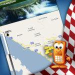 Lika County - Official Travel Guide screenshot 2/3