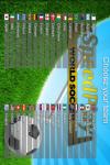 Speedy Soccer World Cup screenshot 1/2