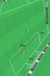 Speedy Soccer World Cup screenshot 2/2
