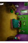 Escape Chestnut Avenue 102 screenshot 2/2