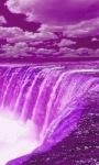 Niagara Falls  Water LWP screenshot 2/3