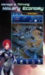 Galaxy Empire by tap4fun screenshot 2/6