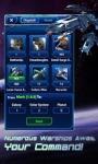 Galaxy Empire by tap4fun screenshot 3/6