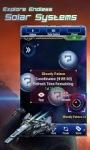 Galaxy Empire by tap4fun screenshot 4/6