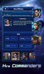 Galaxy Empire by tap4fun screenshot 5/6