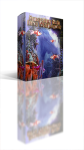 Aquarium RealisticFish Live Wallpaper screenshot 1/6