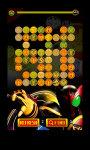 Kamen Rider OOO Match Game screenshot 2/3