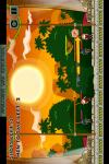 Amazonia War Adventure Deluxe screenshot 2/5