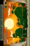 Amazonia War Adventure Deluxe screenshot 3/5