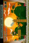 Amazonia War Adventure Deluxe screenshot 4/5