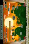 Amazonia War Adventure Deluxe screenshot 5/5