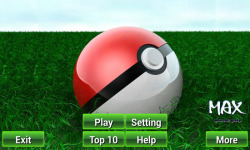 Pikachu - Max Star Group screenshot 1/5