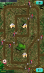 Okay Pigs Game screenshot 1/1