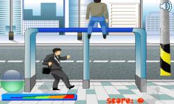 Man Fart Games screenshot 4/4