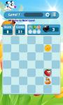 7x7 - fruits crush screenshot 2/5