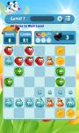 7x7 - fruits crush screenshot 3/5