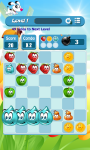 7x7 - fruits crush screenshot 4/5