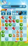 7x7 - fruits crush screenshot 5/5