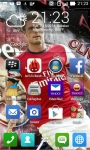 Olivier Giroud Wallpapers screenshot 4/6