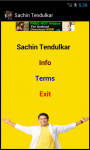 Sachin Tendulkar HD_Wallpapers screenshot 2/3