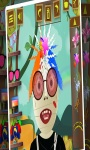 Horror Hair Salon - Game screenshot 5/5