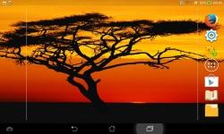 Amazing Sunsets Live screenshot 1/6