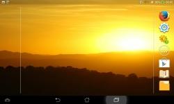 Amazing Sunsets Live screenshot 3/6