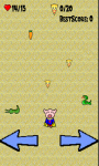 Super Hero Pig screenshot 3/4