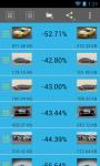 Speed Photo screenshot 2/6