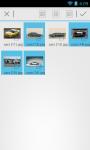 Speed Photo screenshot 6/6