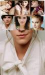 Emma Watson 2 Jigsaw Puzzle screenshot 3/4