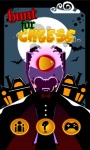 Hunt for Cheese screenshot 1/6