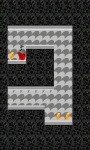 Hunt for Cheese screenshot 3/6