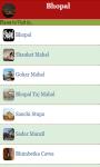 Bhopal City screenshot 2/3