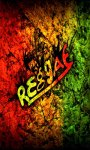 Rasta Reggae Wallpapers screenshot 1/6