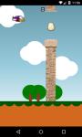 Cragly Bird screenshot 3/4