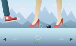Run Jonah Run screenshot 3/4
