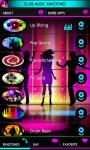 Free Club Music Ringtones screenshot 2/6