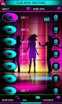 Free Club Music Ringtones screenshot 4/6