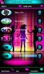 Free Club Music Ringtones screenshot 6/6
