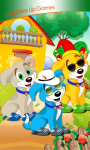 Dog Dress Up Games screenshot 1/6