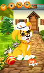 Dog Dress Up Games screenshot 6/6